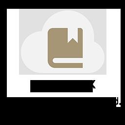 syncmarx logo